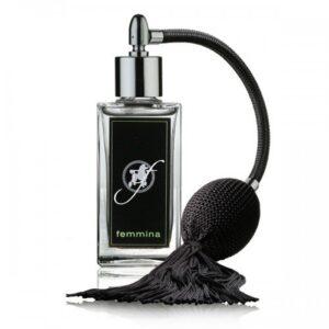 Femmina Female Dog Perfume by Dog Fashion Spa