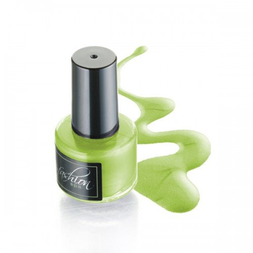 Lush Paw Green Nail Polish by Dog Fashion Spa