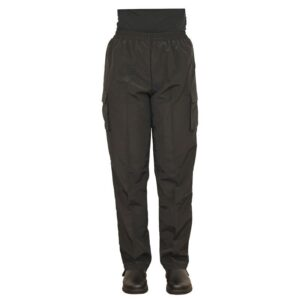Vicenza Grooming Cargo Pants by Groom Professional