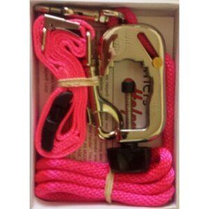 Starter Kit in Pink by Groomer's Helper