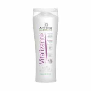 Vitalizante Volumizing Shampoo 9 oz by Artero