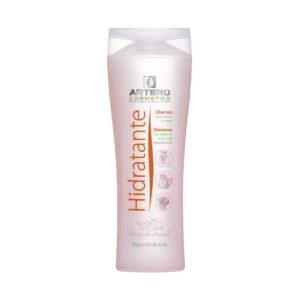 Hidratante Moisturizing Shampoo 9oz by Artero