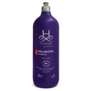 Volumizing Shampoo 33.8oz by Hydra