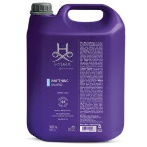 Whitening Shampoo 1.3 Gallon by Hydra