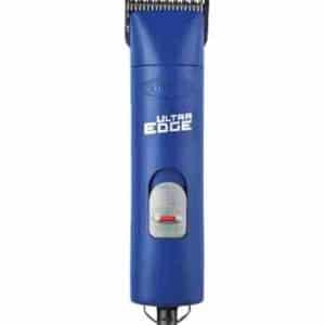 Andis Ultra Edge AGC 2 Speed Clipper Blue