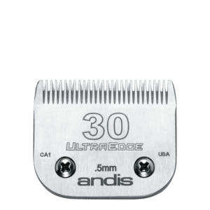 #30 UltraEdge Detachable Blade by Andis
