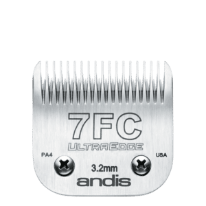 #7FC UltraEdge Detachable Blade by Andis
