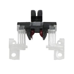 Andis 20658 Quad Blade Drive Assembly