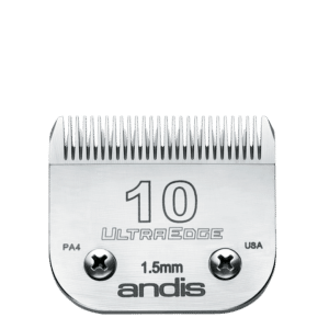 #10 UltraEdge Detachable Blade by Andis