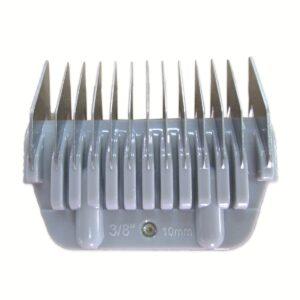 #3 (3/8″) Wide Blade Comb Attachment by Mastercut
