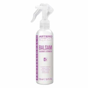 Balsam Soothing Spray by Artero