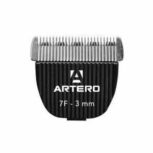 7F Blade for Artero X-Tron and Spektra Clippers