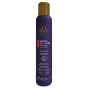 Volume in Powder Dry Shampoo by Hydra