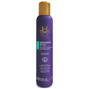 Grooming Style Hairspray by Hydra