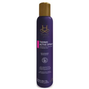 Thermo Active Aerosol Spray by Hydra