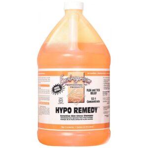 Envirogroom hypo remedy 1 gallon