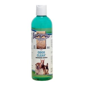 Odor Clear 17 oz by Envirogroom
