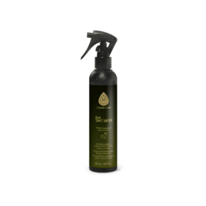 Luxury Care Fast Shower by Hydra