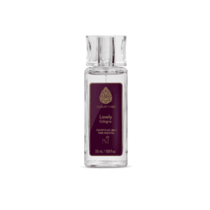Luxury Care Lovely Cologne by Hydra
