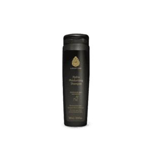 Luxury Care Moisturizing Shampoo by Hydra