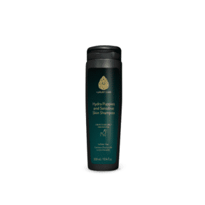 Luxury Care Puppies and Sensitive Shampoo by Hydra