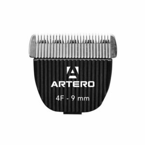 4F Blade for Artero X-Tron and Spektra Clippers