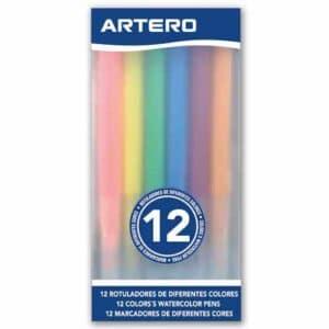 Blow Pen Refill by Artero