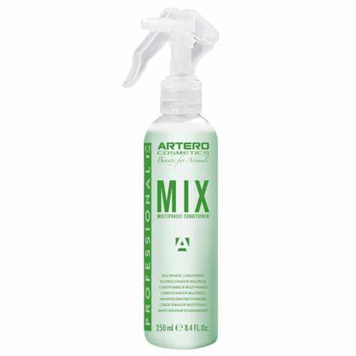 Mix Conditioner Spray 8.4 oz by Artero
