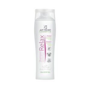 Relax Shampoo (Hypoallergenic) by Artero