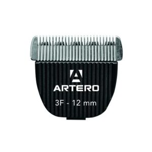 3F Blade for Artero X-Tron and Spektra Clippers