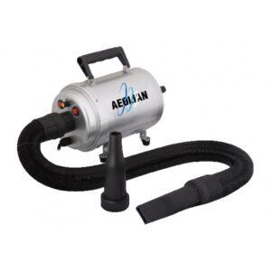 Aeolus aeolian dryer grooming blow hose
