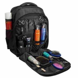 Artero Backpack for Groomers