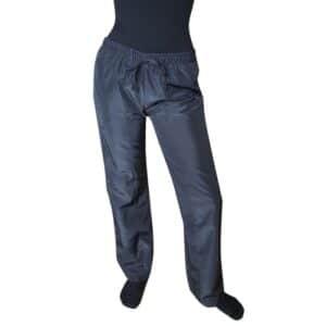 Lynn Professional easy fit grooming pants