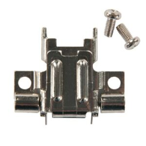 Wahl KM5 and KM10 Clipper Hinge Assembly