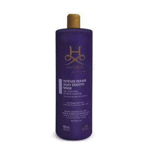 Intense Repair Silky Smooth (former Perfect Liss) Mask by Hydra