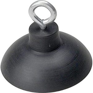 Bathing Tub Suction Cup by Proguard