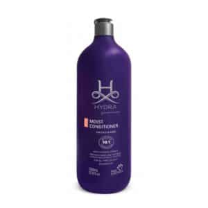 hydra moist conditioner for cats on sale