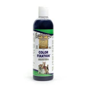 Color Fixation 17 oz by Envirogroom