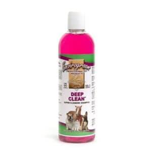 Deep Clean 17 oz by Envirogroom