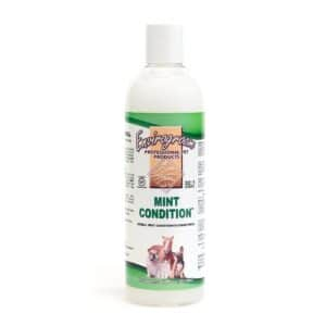 Mint Condition 17 oz by Envirogroom