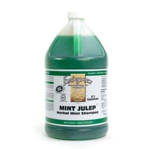 Mint Julep 1 Gallon by Envirogroom