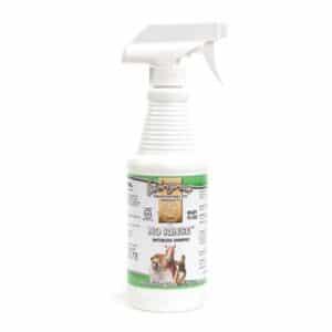 No Rinse Waterless Shampoo 17 oz by Envirogroom