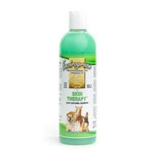Skin Therapy 17 oz by Envirogroom