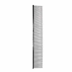 Fine Tooth Extra Volume Fluffing Comb by PetStore.Direct