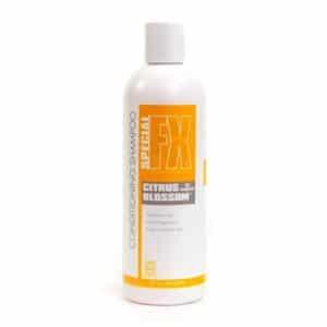 Citrus Blossom Optimizing (former Conditioning) Shampoo 17 oz by Special FX