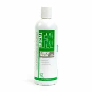 Simply Fresh Optimizing (former Conditioning) Shampoo 17 oz by Special FX