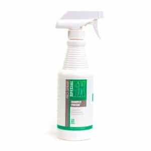 Simply Fresh Pro Spray 16 oz by Special FX
