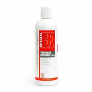 Tropical Passion Optimizing (former Conditioning) Shampoo 17 oz by Special FX