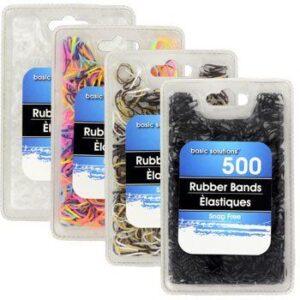 Hair Rubber Bands