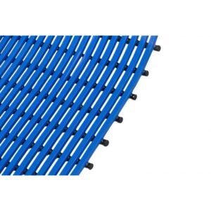 PetLift grooming tub plastic floor rack HVD